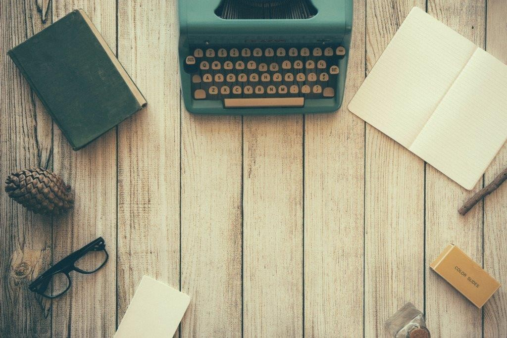 אימון לביטוי בכתיבה (מתוך הבלוג של hagitnovak)