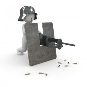 קצר בתקשורת: מקרה פשוט מחולל זירת קרב... (מתוך הבלוג של hagitnovak).